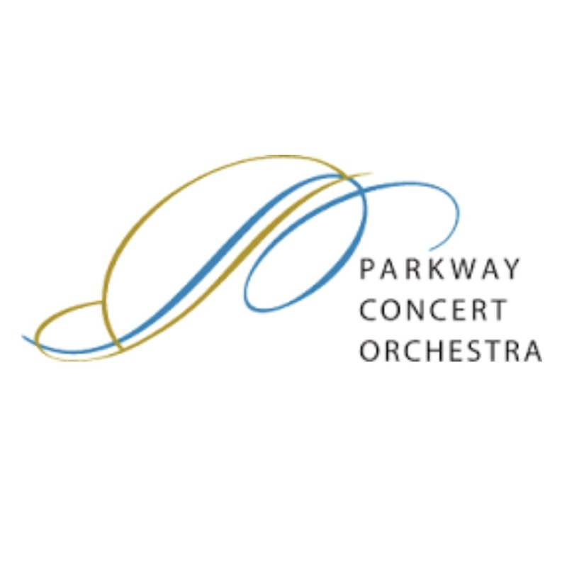 Parkway-concert-orchestra