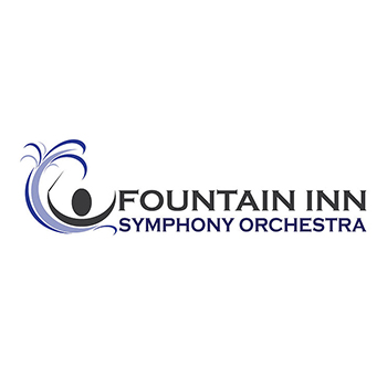 fountaininn