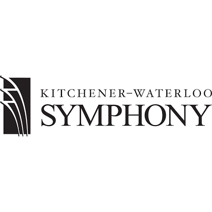 kitchener-waterloo-symphony-2