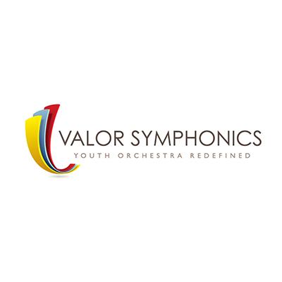 valor-symphonics