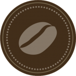 web_icone_4